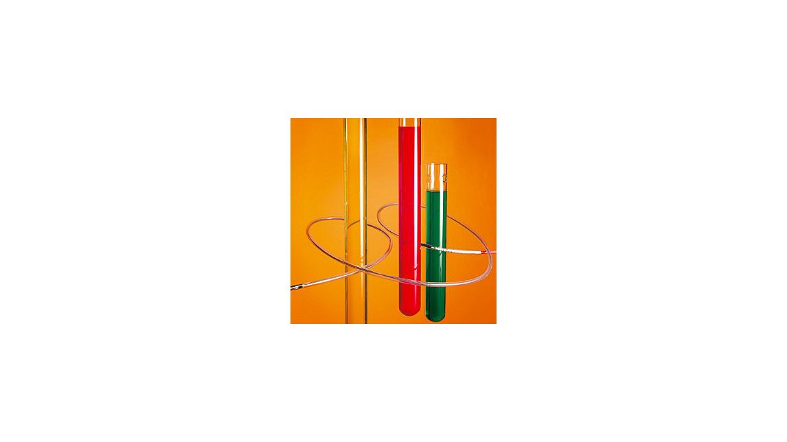 Logo Temperature Sensor
