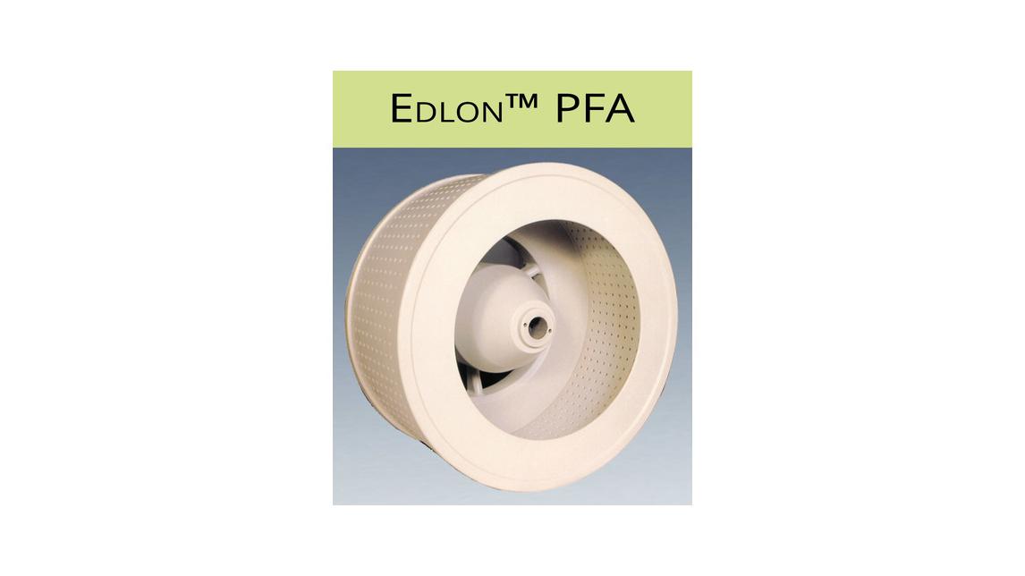 Logo EDLON™ PFA