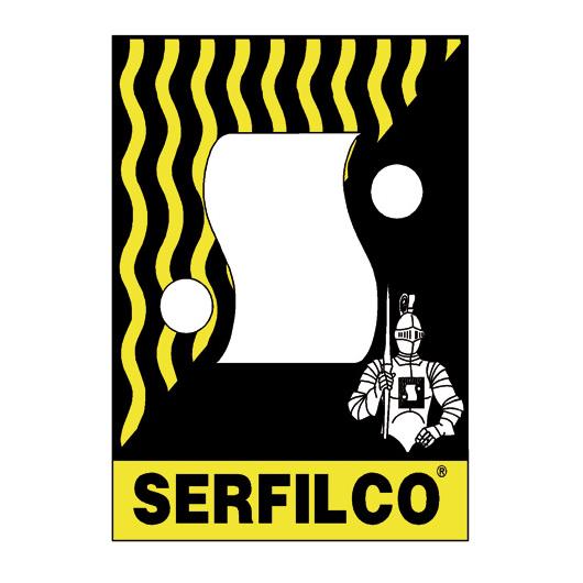 SERFILCO