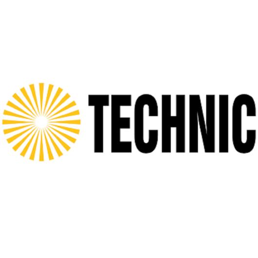 Technic Deutschland