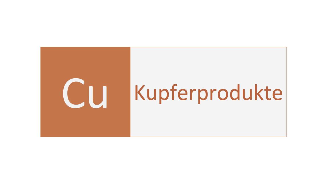 Logo COPPER