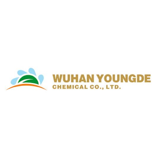 Wuhan Youngde Chemical