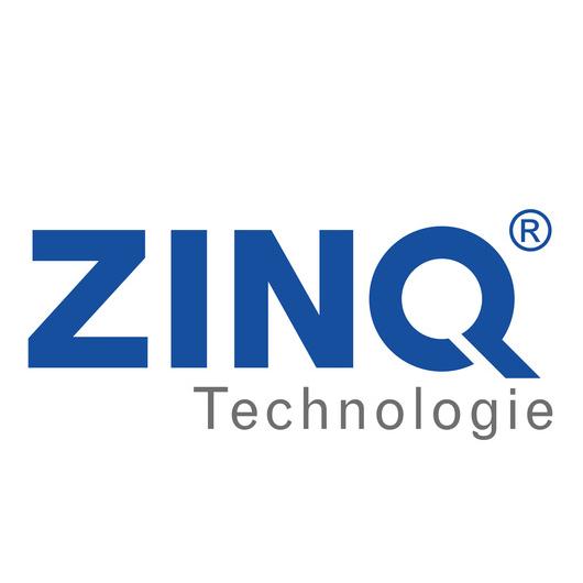 ZINQ Technologie