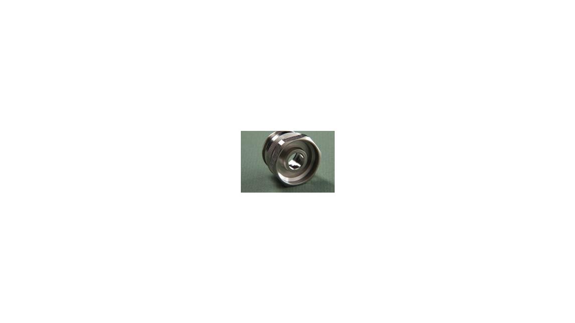 Logo Kanigen® Electroless Nickel