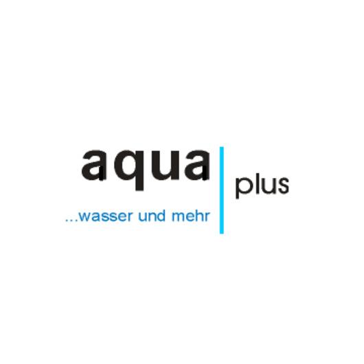 aqua plus Wasser- und Recyclingsysteme