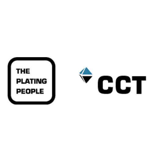 CCT Composite Coating Services