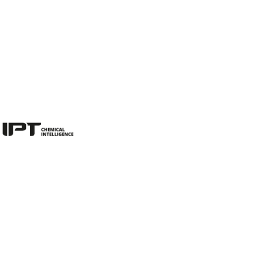IPT International Plating Technol.