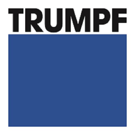 TRUMPF Laser- und Systemtechnik