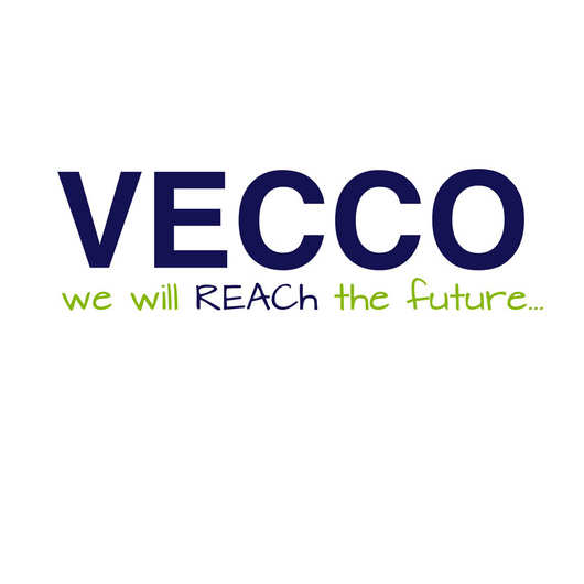 VECCO