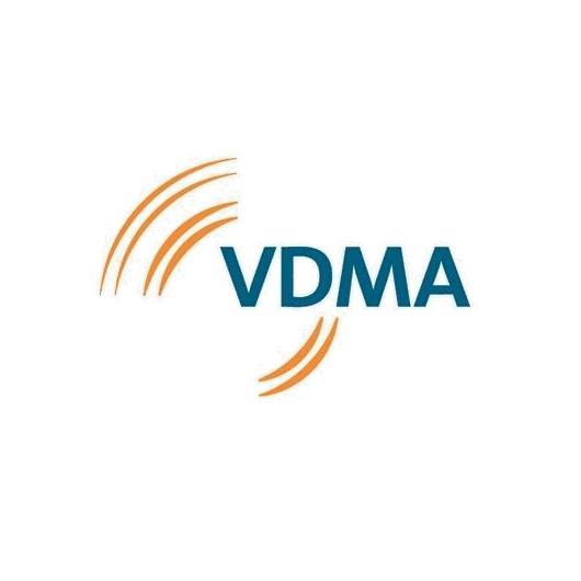 VDMA, Oberflächentechnik