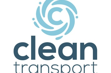 CleanTransport