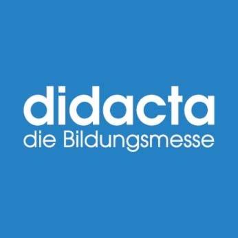 Didacta Deutsche Messe