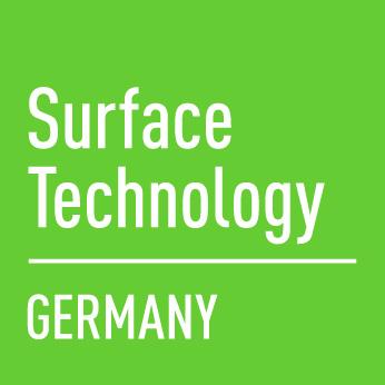 Surface Technology GERMANY