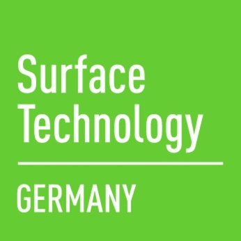 SurfaceTech_Germany