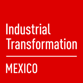 Industrial-Transformation_Mexico