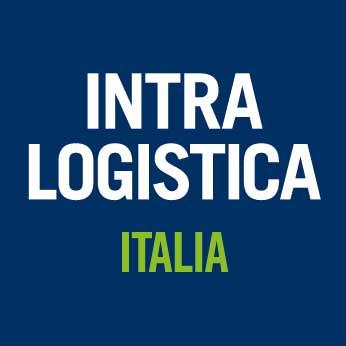 INTRALOGISTICA ITALIA