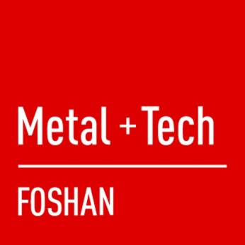 Metal_Tech_Foshan