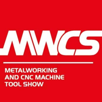 Metalworking CNC Machine Tool Show - MWCS