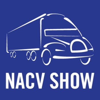 NACV - NORTH AMERICAN COMMERCIAL VEHICLE SHOW